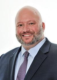 Samuel J. Heller's Profile Image