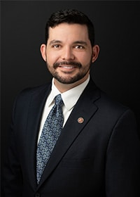 Marc J. Wolfson's Profile Image
